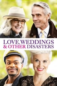 Streaming sources for Love Weddings  Other Disasters