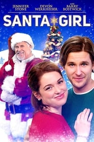 Streaming sources for Santa Girl