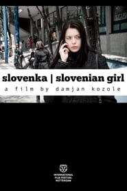 Streaming sources for Slovenian Girl