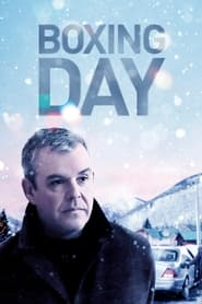 Streaming sources for Boxing Day