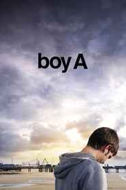 Streaming sources for Boy A