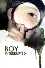 Streaming sources for Boy Interrupted