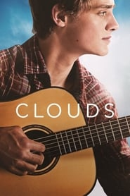 Streaming sources for Clouds