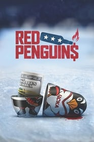 Streaming sources for Red Penguins