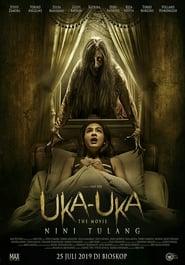 Streaming sources for UkaUka the Movie Nini Tulang