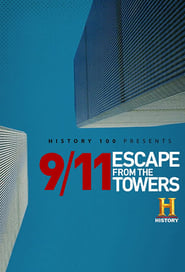 Streaming sources for 911 Escape from the Towers