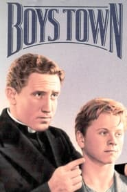 Streaming sources for Boys Town