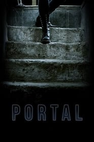 Streaming sources for Portal