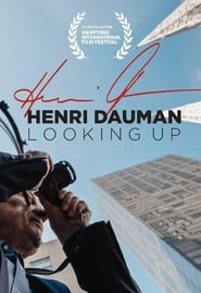 Streaming sources for Henri Dauman Looking Up