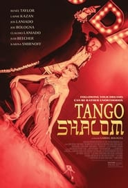 Streaming sources for Tango Shalom