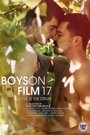 Streaming sources for Boys on Film 17 Love is the Drug