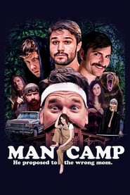 Streaming sources for Man Camp