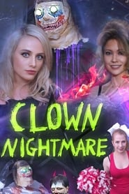 Streaming sources for Clown Nightmare