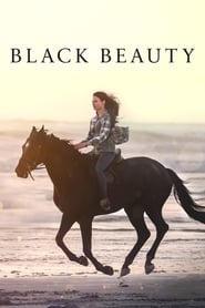 Streaming sources for Black Beauty