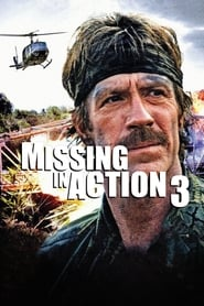 Streaming sources for Braddock Missing in Action III