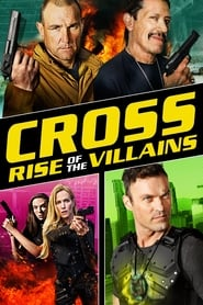 Streaming sources for Cross Rise of the Villains