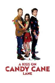Streaming sources for A Kiss on Candy Cane Lane