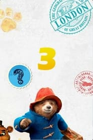 Streaming sources for Paddington 3