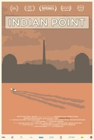 Streaming sources for Indian Point