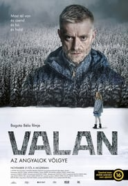 Streaming sources for Valan Valley of Angels