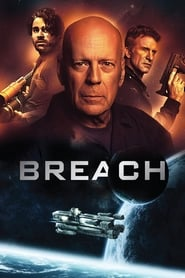 Streaming sources for Breach