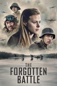 Streaming sources for The Forgotten Battle