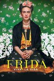 Streaming sources for Frida  Viva la vida