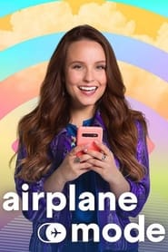 Streaming sources for Airplane Mode