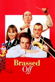 Streaming sources for Brassed Off