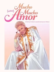 Streaming sources for Mucho Mucho Amor The Legend of Walter Mercado