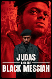 Streaming sources for Judas and the Black Messiah