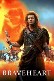 Streaming sources for Braveheart