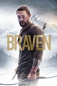 Streaming sources for Braven