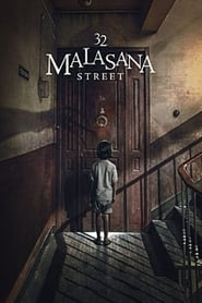 Streaming sources for 32 Malasana Street