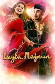Streaming sources for Layla Majnun