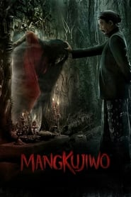 Streaming sources for Mangkujiwo