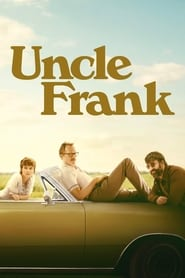 Streaming sources for Uncle Frank