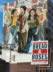 Streaming sources for Bread and Roses