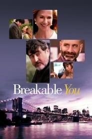 Streaming sources for Breakable You