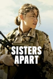 Streaming sources for Sisters Apart
