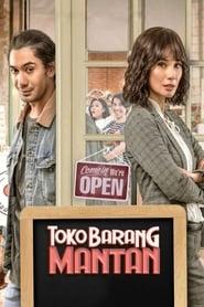Streaming sources for Toko Barang Mantan
