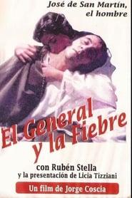 Streaming sources for El general y la fiebre