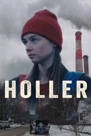 Streaming sources for Holler