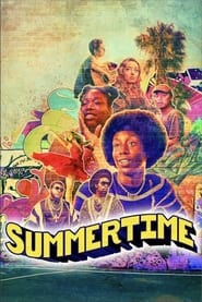 Streaming sources for Summertime