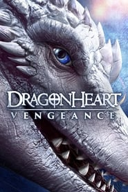Streaming sources for Dragonheart Vengeance