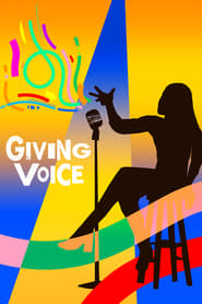 Streaming sources for Giving Voice