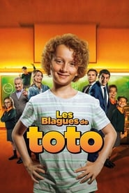 Streaming sources for Les blagues de Toto