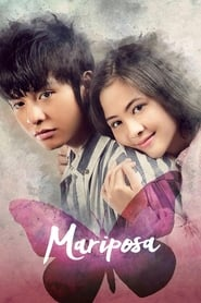 Streaming sources for Mariposa