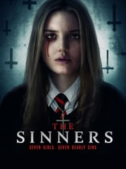 Streaming sources for The Sinners