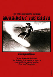 Streaming sources for Morning of the Earth